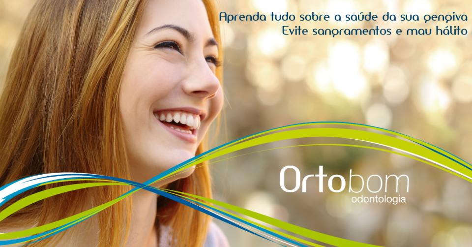 aprenda-saude-gengiva-sangramento-halitose-mau-halito-blog-ortobom-odontologia-curitiba-franquia-dentista