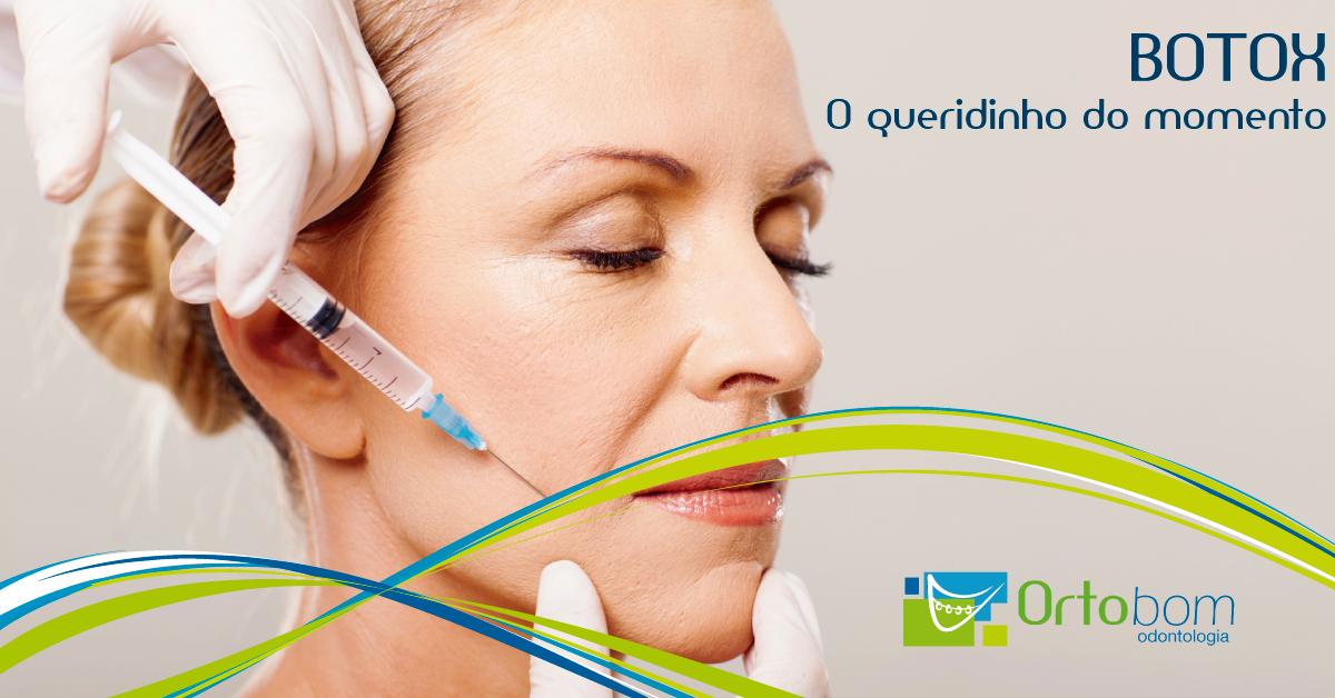 botox-odontologia-queridinho-momento-blog-ortobom-odontologia-curitiba-franquia-dentista