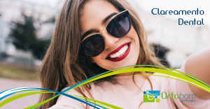clareamento-dental-blog-ortobom-odontologia-curitiba-franquia-dentista