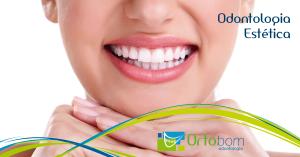 odontologia-estetica-blog-ortobom-odontologia-franquia-dentistas